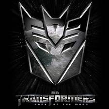 Transformers 3 - The Dark of the Moon