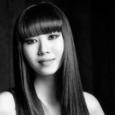 Jumi Lee