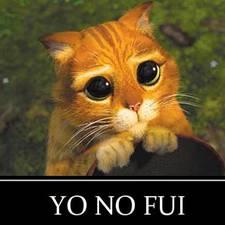 YO NO FUIII !!