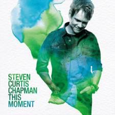 Steven Curtis Chapman