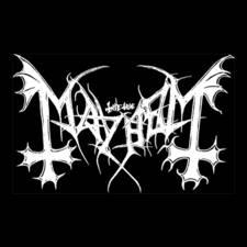 The True Mayhem