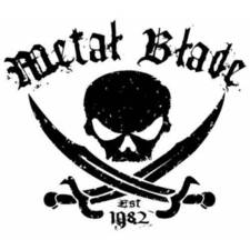 Metal Blade Records