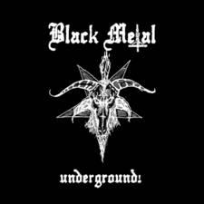 Black Metal Underground