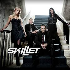 Skillet Music