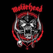 Official Motörhead