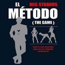 El metodo libro