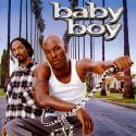 Babyboy Magazine