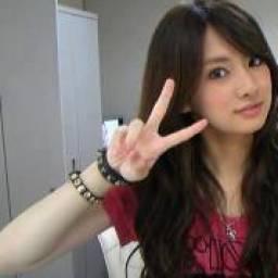 yuki_takarai