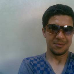 khaled87