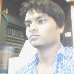 nikhil_jhariya