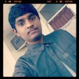 bhaskarv