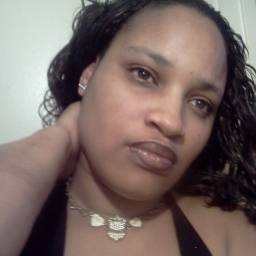 Ms.oneofakind