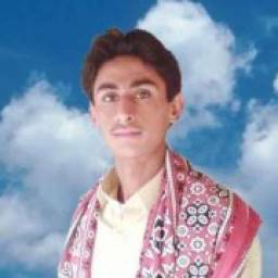 talibm