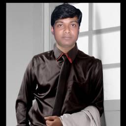 bhattacharjee74