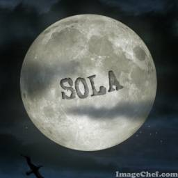 sola_saso