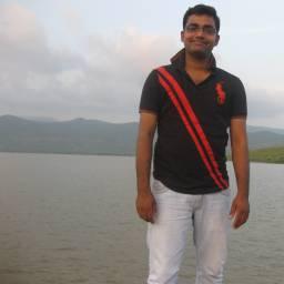 rajasivaram44