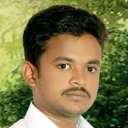 prashanth2star