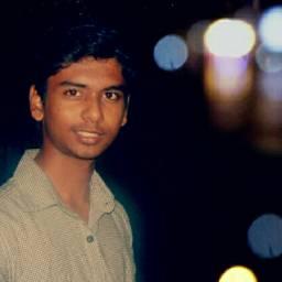 Arjun Ajay