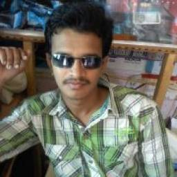 nihanth