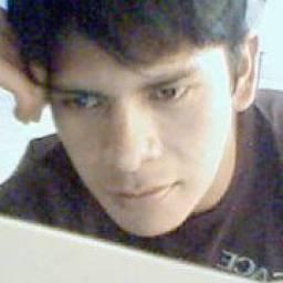 albertoc6230