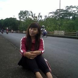 caroline2008