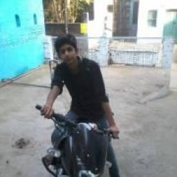 himanshum