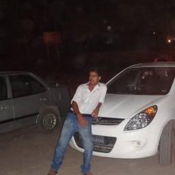 nishant9798
