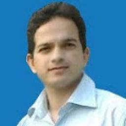 Bhardwaj0122