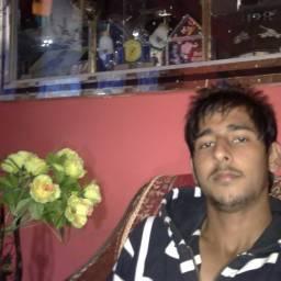 love bhinder