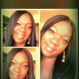 beautyis_me