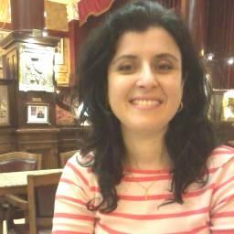 Maria1515