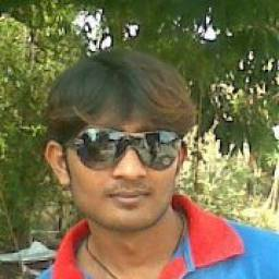 upendrasinh