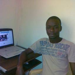 Moussa18