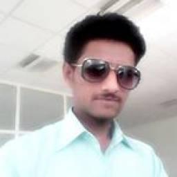 JagdishP