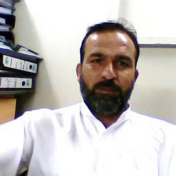 banir_khan