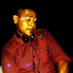 DJ-Smokey