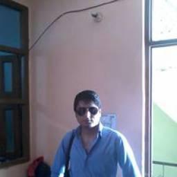 ChandanM