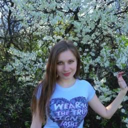 Jyllya