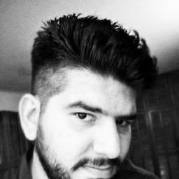 shahidsams