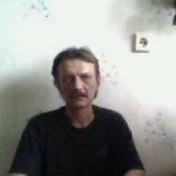 AndreyA