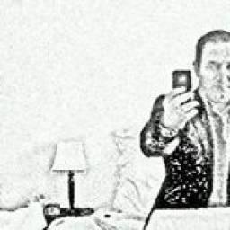 MahmoudA82