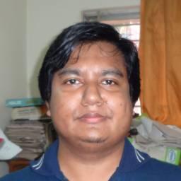Zunayed