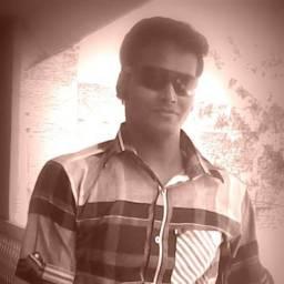 RajatM93