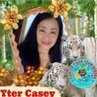 CaseylynG25