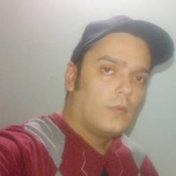 LuisC97