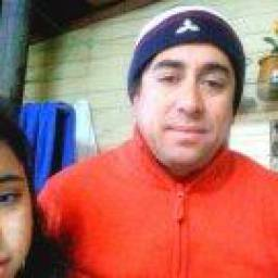 samuel salomon