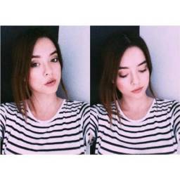 DanielaC4