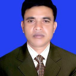 shafiq201174