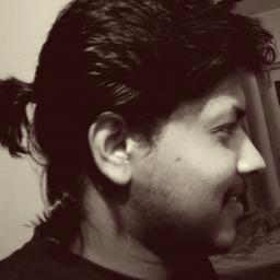 Ashish-Meethal