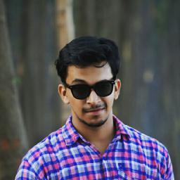 KrishnaG80
